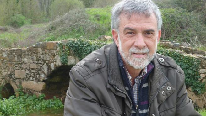 Ignacio Morgado es catedrático de psicobiología en el Instituto de Neurociencias y en la Facultad de Psicología de la Universidad Autónoma de Barcelona.