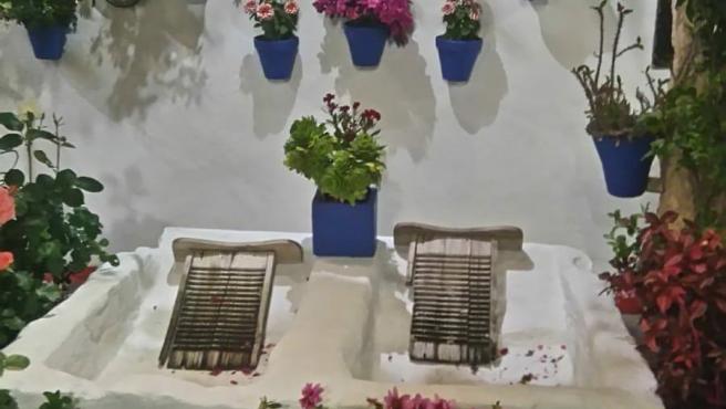 El Ayuntamiento promueve el conocimiento de la historia de los Patios de Córdoba con una yincana tecnológica