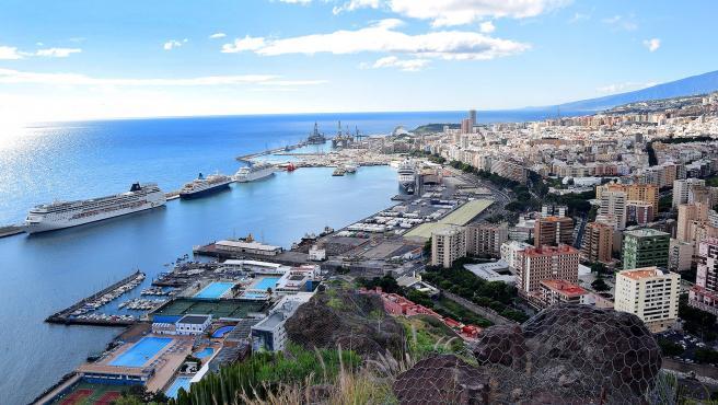 Santa Cruz de Tenerife pide al Cabildo que no rompa la unidad de promoción turística de la isla