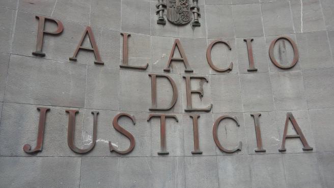 El TSJC ratifica su rechazo al toque de queda y al cierre perimetral en Canarias