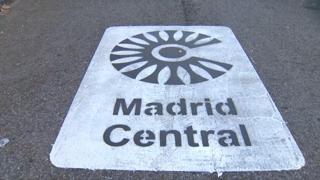 El Tribunal Supremo ha ratificado la sentencia del Tribunal Superior de Justicia de Madrid (TSJM) sobre el efecto de las medidas sobre Madrid Central y todas ellas quedan inhabilitadas.