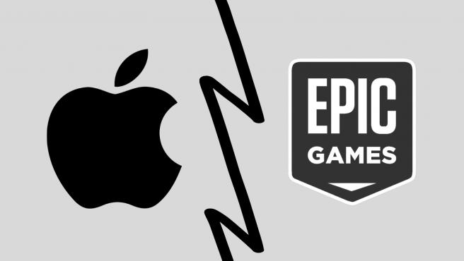 El 3 de mayo empezó el juicio presencial y en una semana se han comentado muchos datos de la industria del videojuego.