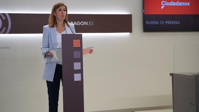 Cs Aragón reclama que el ocio nocturno pueda abrir hasta las dos de la madrugada