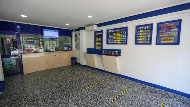 News: Spain - Coronavirus in Valencia