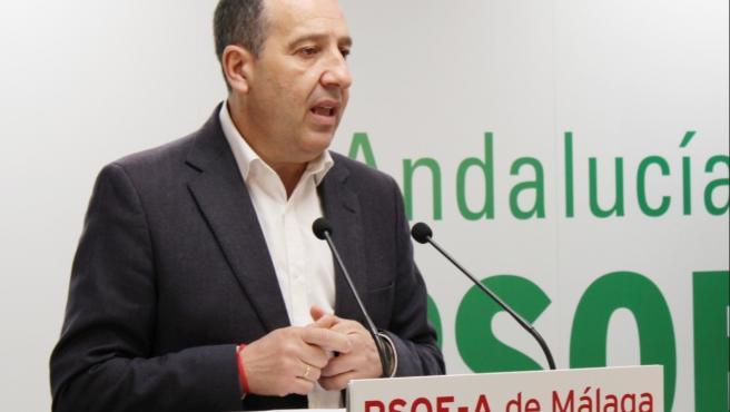 PSOE valora que 75 municipios de Málaga podrán beneficiarse de ayudas para la rehabilitación de viviendas