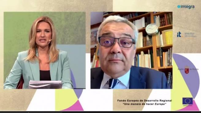 """DigitalES cree que la correcta ejecución de fondos europeos convertirá a España """"en polo de atracción de inversiones"""""""