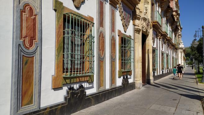 Diputación destina 130.000 euros este año a colaborar con los ayuntamientos en administración electrónica