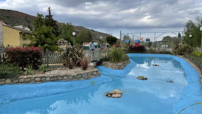 El Ayuntamiento de Nalda e Islallana potencia sus recursos turísticos