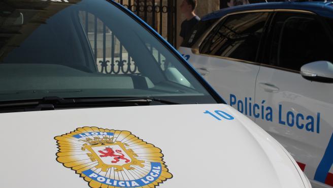 Fallece un joven santanderino apuñalado durante un botellón en León