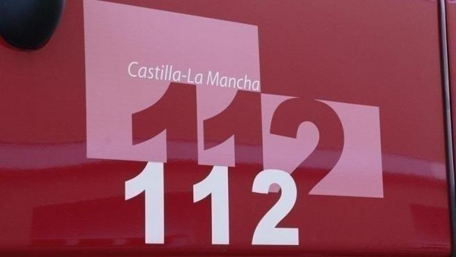 Sucesos.- Dos motoristas fallecen en sendos accidentes tras salirse de la vía en Yebra y Utande, en Guadalajara