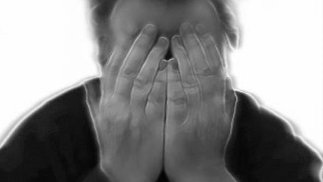 La depresión y la ansiedad son más frecuentes en los pacientes con insuficiencia cardíaca que con cáncer