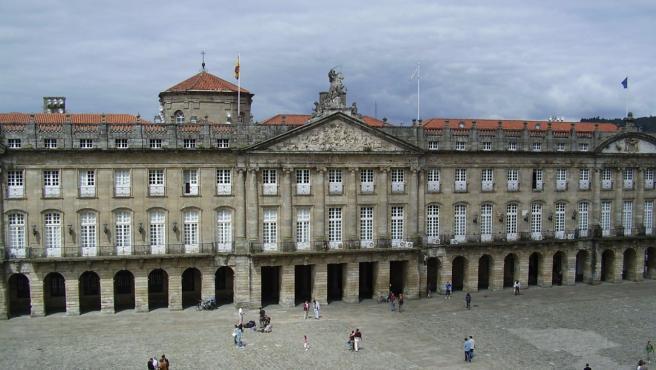 El Ayuntamiento de Santiago abre este miércoles el plazo para solicitar ayudas para actividades culturales