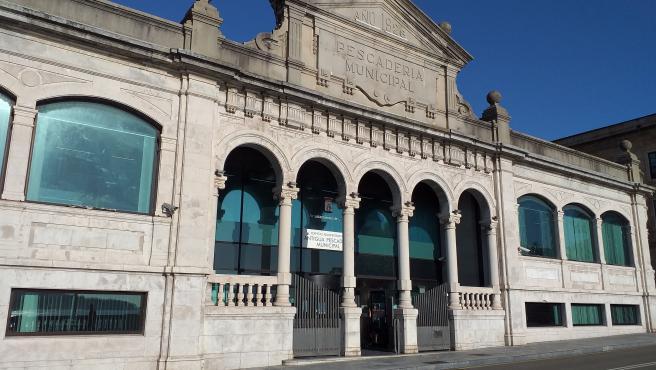 La tasa de temporalidad de la plantilla del Ayuntamiento es del 14,83%
