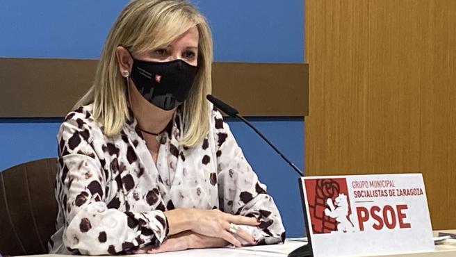 Ortiz (PSOE) propone bonificar las tasas de actividades municipales a las familias monoparentales