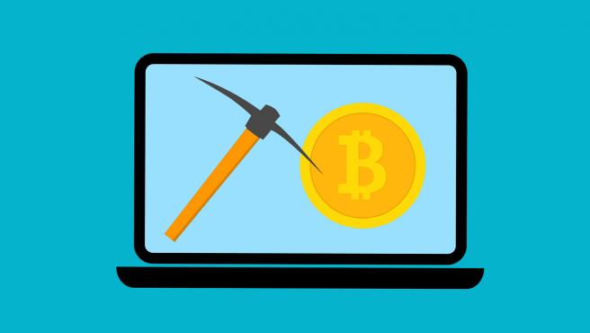 La herramienta para minar desde el ordenador depende de cada criptomoneda.