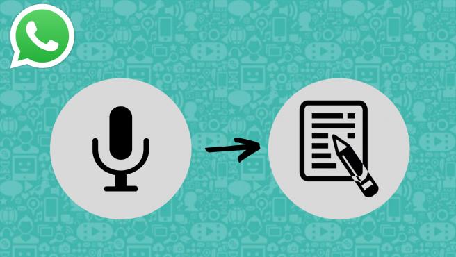Las apps no son oficiales, pero los usuarios podrán leer las políticas de privacidad.