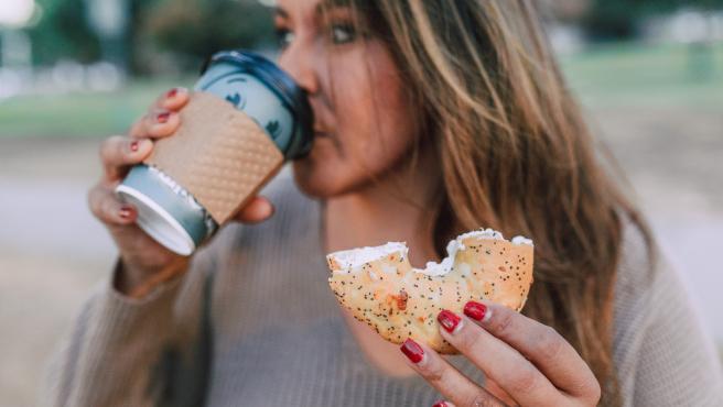 Un 20% de los celiacos pueden comer productos con gluten sin tener síntomas.