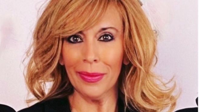 María Eizaguirre, nueva directora de comunicación y relaciones institucionales de RTVE