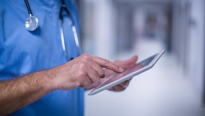 La meta es crear programas que puedan informar las decisiones que tomen los médicos.