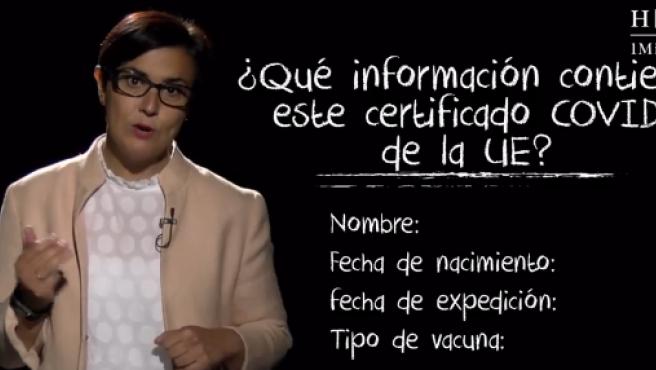 Heraldo TV