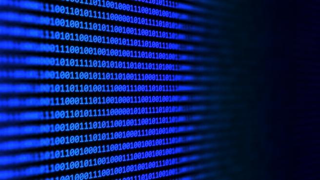 Se estima que se han atacado alrededor de 3.000 cuentas de correo electrónico.