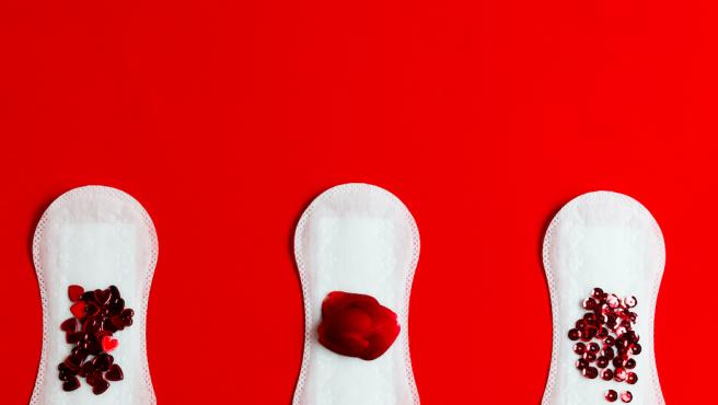 El 28 de mayo se celebra el Día Mundial de la Higiene Menstrual.