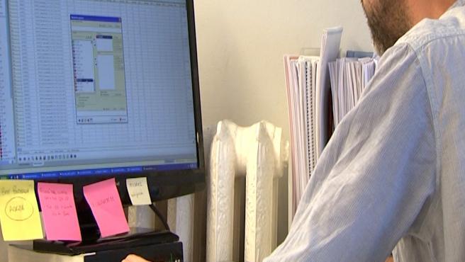 RESET acerca 25 empleos de futuro a personas en desempleo o que buscan reciclarse