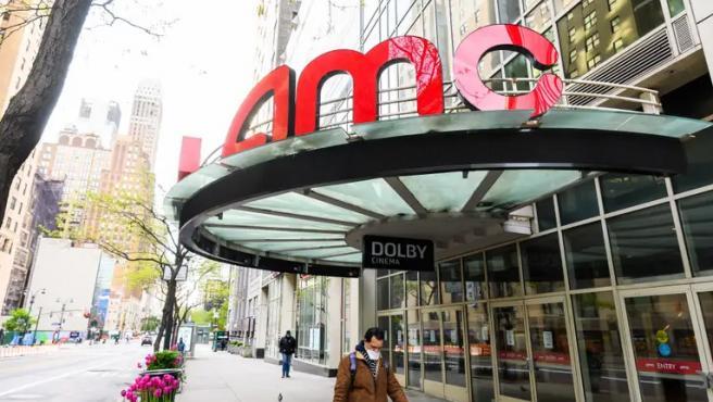 AMC cambia su reglamento