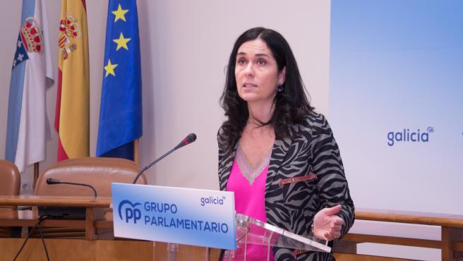 """El PPdeG carga contra la nueva tarifa eléctrica por ser un """"hachazo fiscal"""" para """"las familias más necesitadas"""""""