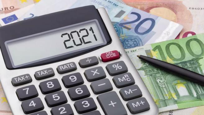 El mes de junio trae consigo el cobro de comisiones en casi todas las entidades financieras españolas para el mantenimiento de las cuentas de clientes menos vinculados.