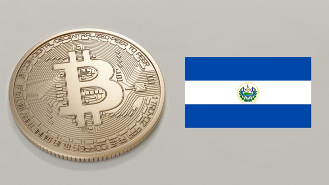El objetivo es construir una infraestructura financiera moderna del país con la tecnología Bitcoin.