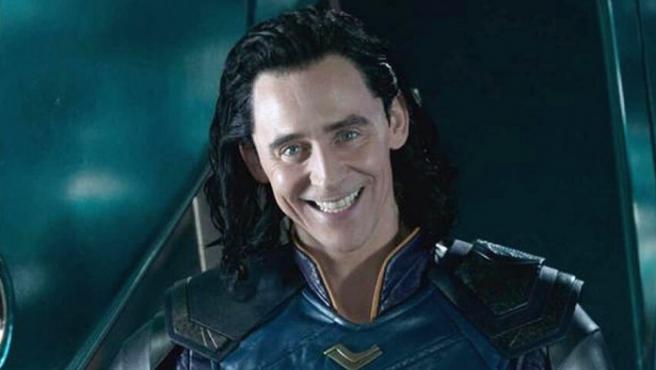 Las películas Marvel que necesitas ver antes de 'Loki'
