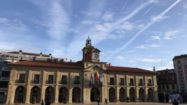 El Ayuntamiento destina 107.670 euros a subvenciones en el Área de Promoción Social