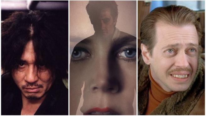 Películas de acción y suspense disponibles en Netflix