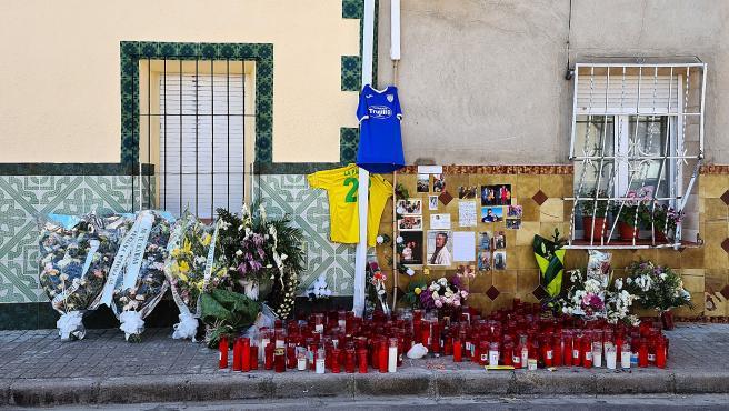Investigan la velocidad a la que iba conductor detenido por provocar accidente con tres muertos de Argamasilla