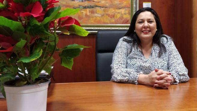 La Diputación posibilita que Belalcázar, La Granjuela y Villaharta cuenten con instalaciones fotovoltaicas