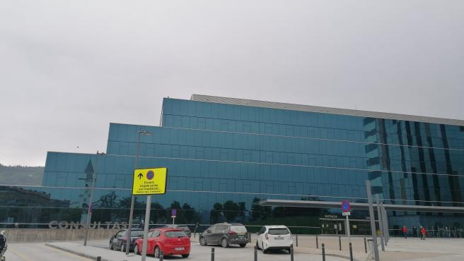 Asturias notifica 142 casos de Covid durante el fin de semana y ningún fallecimiento