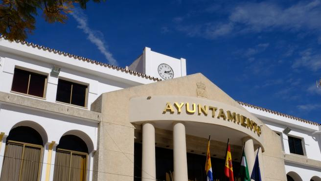 El Ayuntamiento de Rincón de la Victoria abre el plazo de presentación de solicitudes para ocho plazas