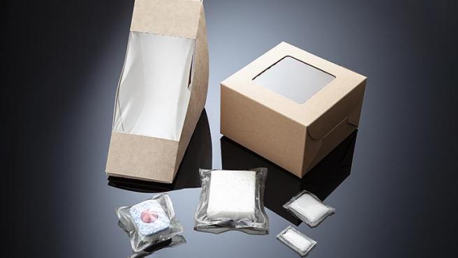 Productos para sustituir al plástico