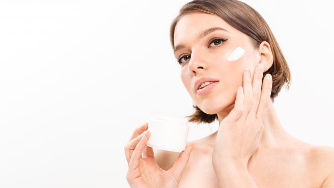 Es muy importante acertar con la rutina diaria de cuidado facial.