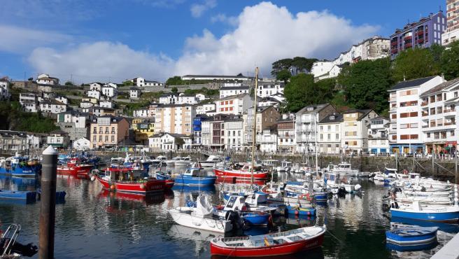 El sector pesquero lamenta que el factor socioeconómico no pesara más en el acuerdo entre UE y Reino Unido