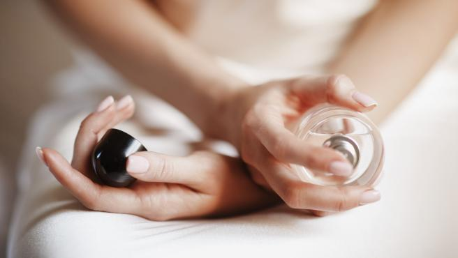 La fórmula de cada perfume es única y debemos dar con aquel compatible con nuestra piel.