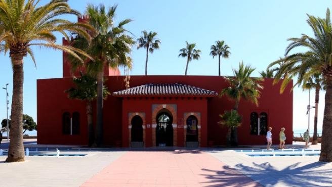 'Cultura en la calle' retorna a los espacio más emblemáticos de Benalmádena