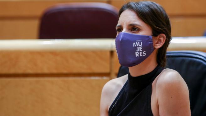 Asturias recibirá 2,86 millones de euros del Pacto de Estado contra la Violencia de Género