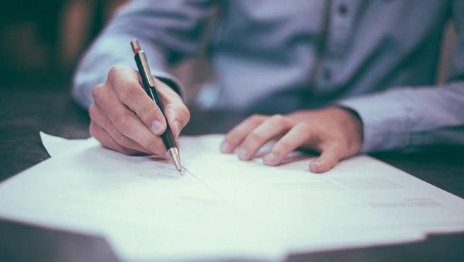 La firma de hipotecas sobre viviendas sube un 28,7% en Canarias en abril