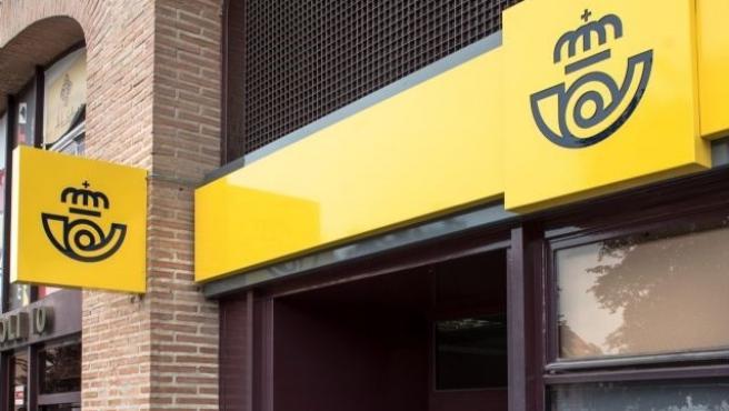 """Correos asegura que toma medidas organizativas pero que el servicio en Huelva """"está plenamente garantizado"""""""