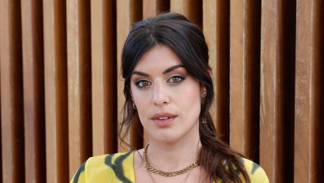 La 'influencer' Aida Domenech, también conocida como Dulceida.