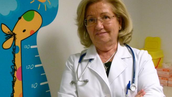 Quirónsalud Sagrado Corazón alerta del aumento de urgencias pediátricas en verano por picaduras de insectos