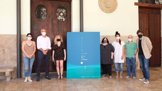 Berlanga, el género documental y la presencialidad protagonizan las 'Nits de Cinema' de la Universitat