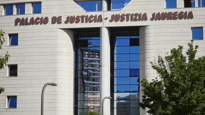 El TSJN autoriza el adelanto a la 1 de la madrugada del cierre del ocio nocturno decretado por el Gobierno de Navarra